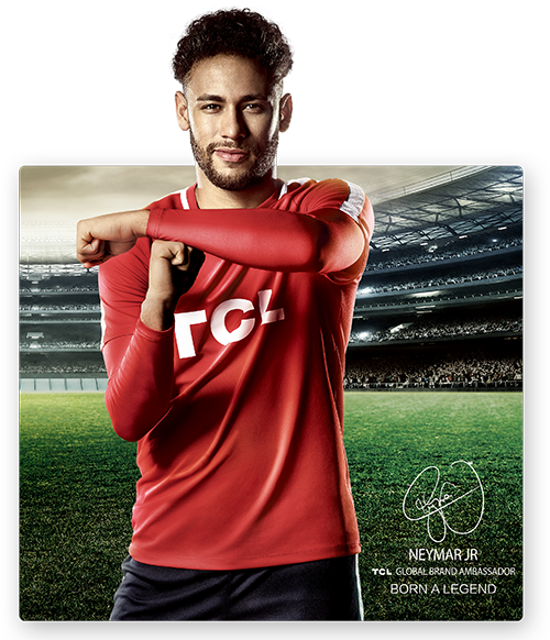 neymar-jr-b